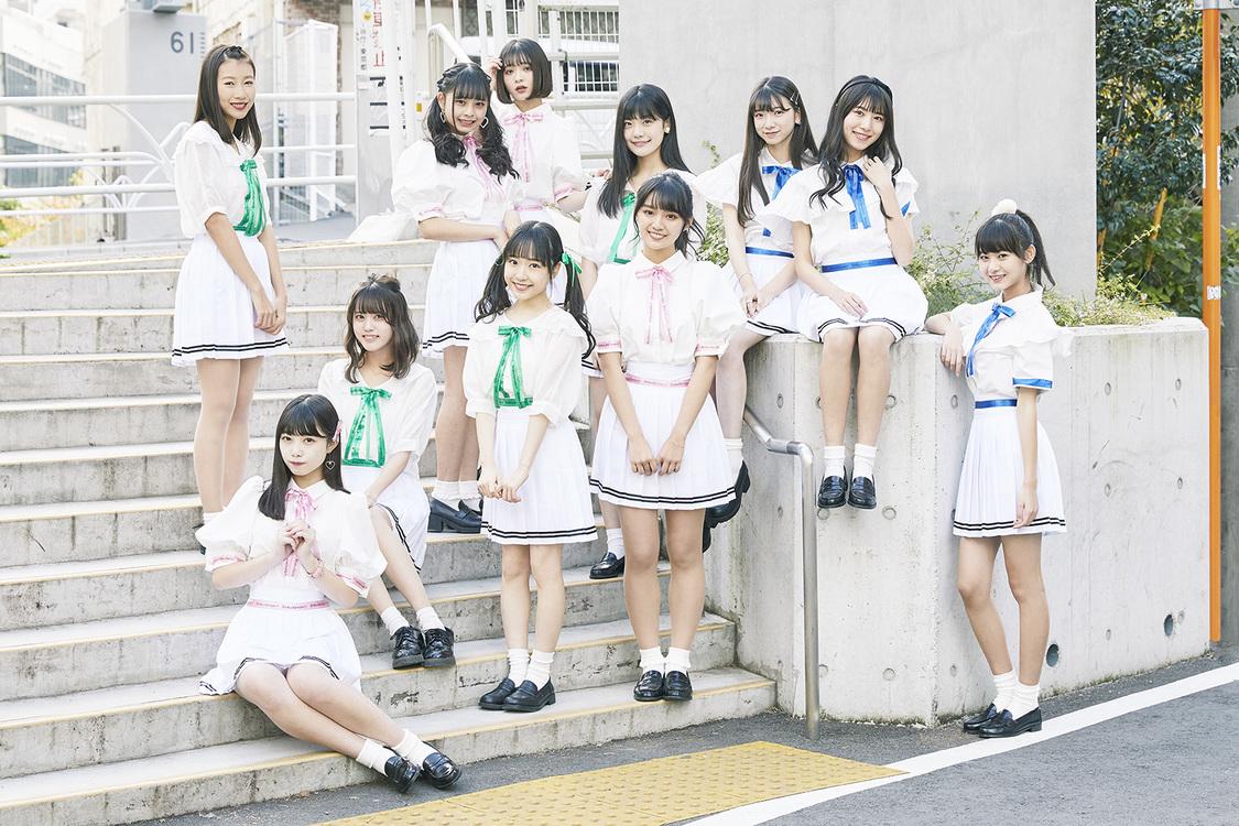 Shibu3 project(写真:田中丸善治)