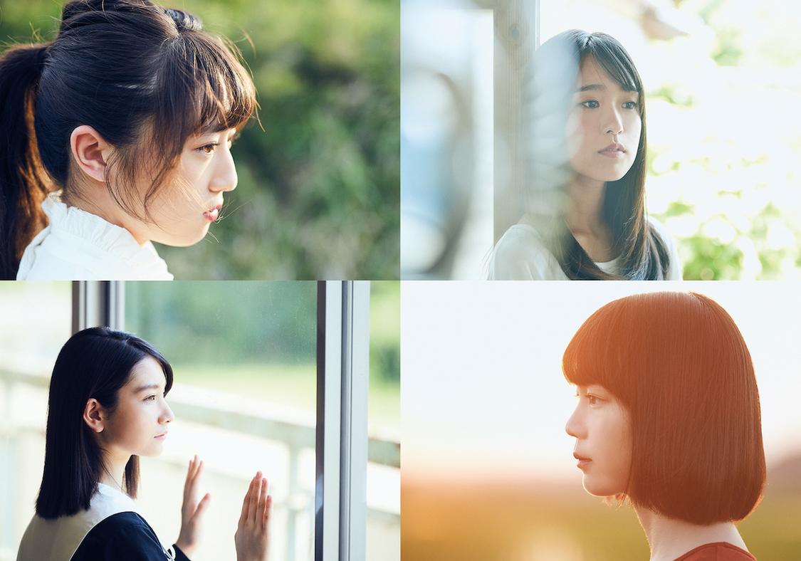 sora tob sakana、主催ライブ Vol.2開催決定+第1弾出演者はTempalay、YURiKA!