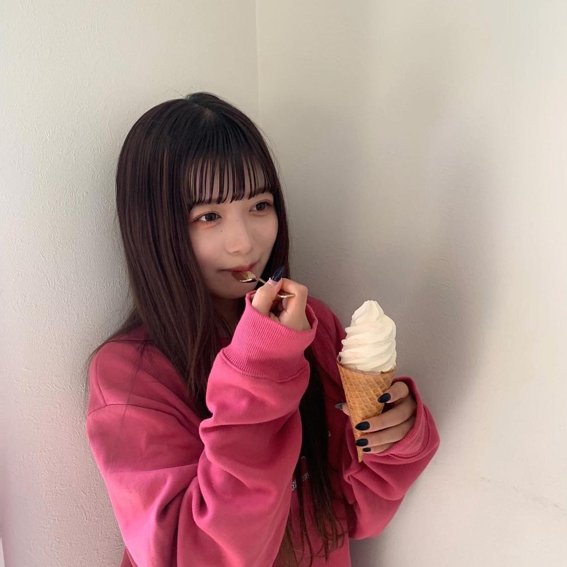 Kirari(2020年5月9日)