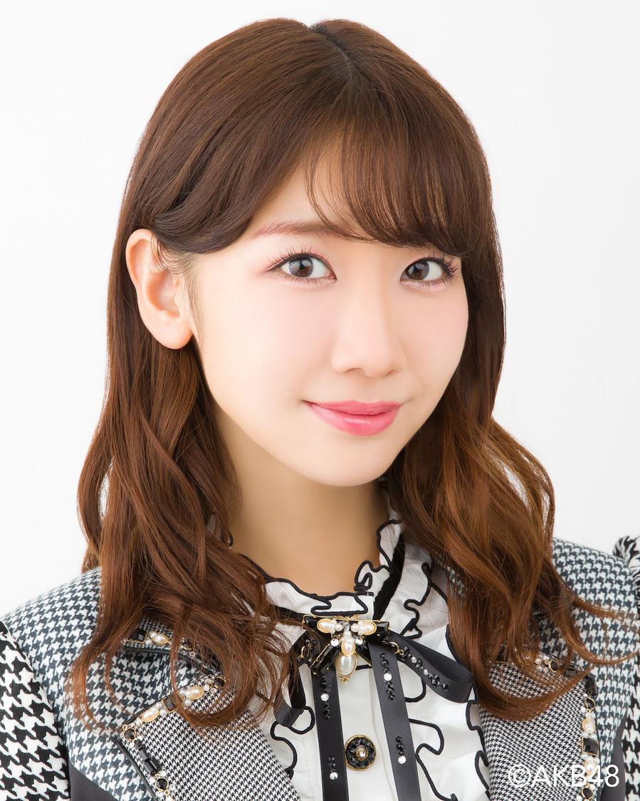 AKB48 柏木由紀、特別審査員を務める<ミスいちごIDOL>オーディション開催!