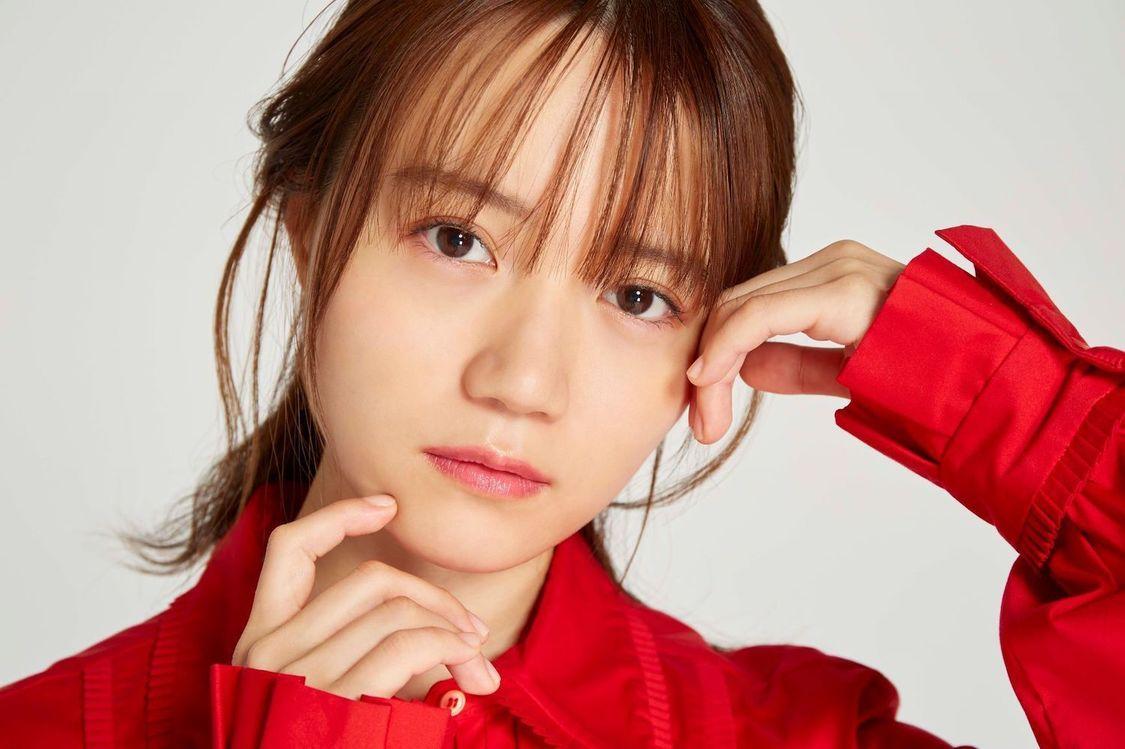 尾崎由香、新ミニALよりコレサワ提供曲「デートに誘うの」先行配信!