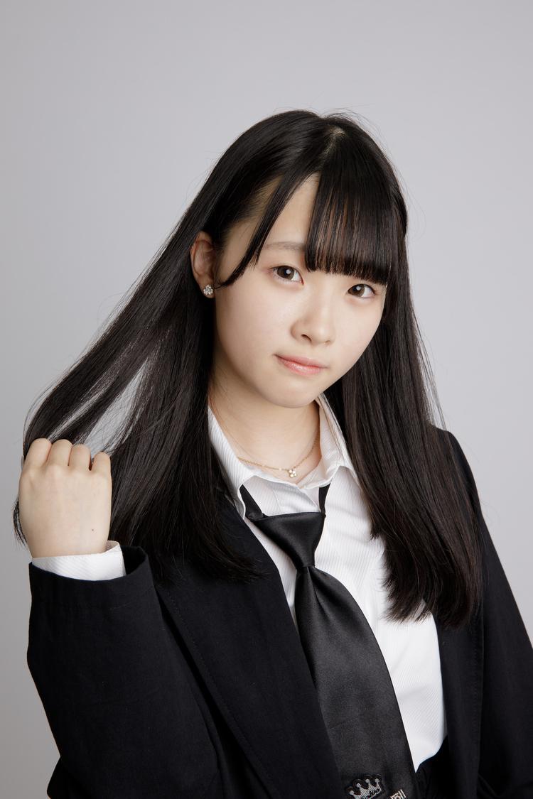 名古屋CLEAR'S、15歳の新メンバー・虹咲魅乙加入!