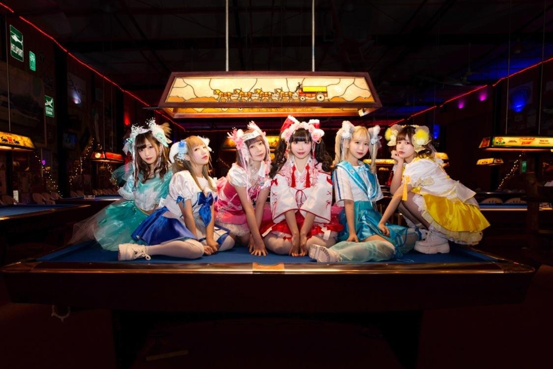 バンもん!、「ゴッドソング」がテレビ東京系『ゴッドタン』6月期EDに決定!