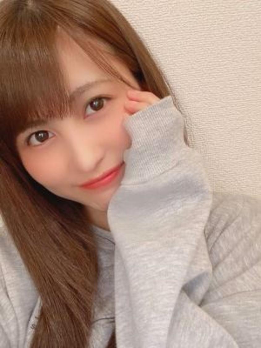 SUPER☆GiRLS 金澤有希、全力すぎるTikTokが話題に「顔が面白くて吹いたww」「表情が最高」
