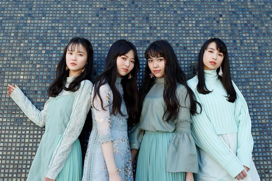@ onefive、1st SG「まだ見ぬ世界」でCDデビュー!サビのダンス動画公開も
