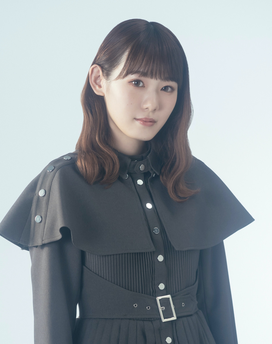 欅坂46 小池美波、80年代歌謡曲ベスト100を発表!4夜連続文化放送パーソナリティ決定