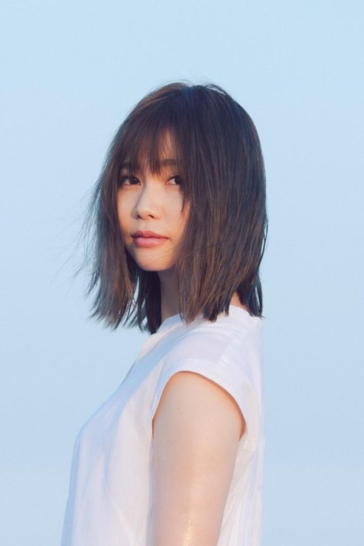 9nine 西脇彩華、TOKYO FM『高橋みなみのこれから、何する?』新レギュラーに決定!「こんな幸せなお仕事があっていいのかと」