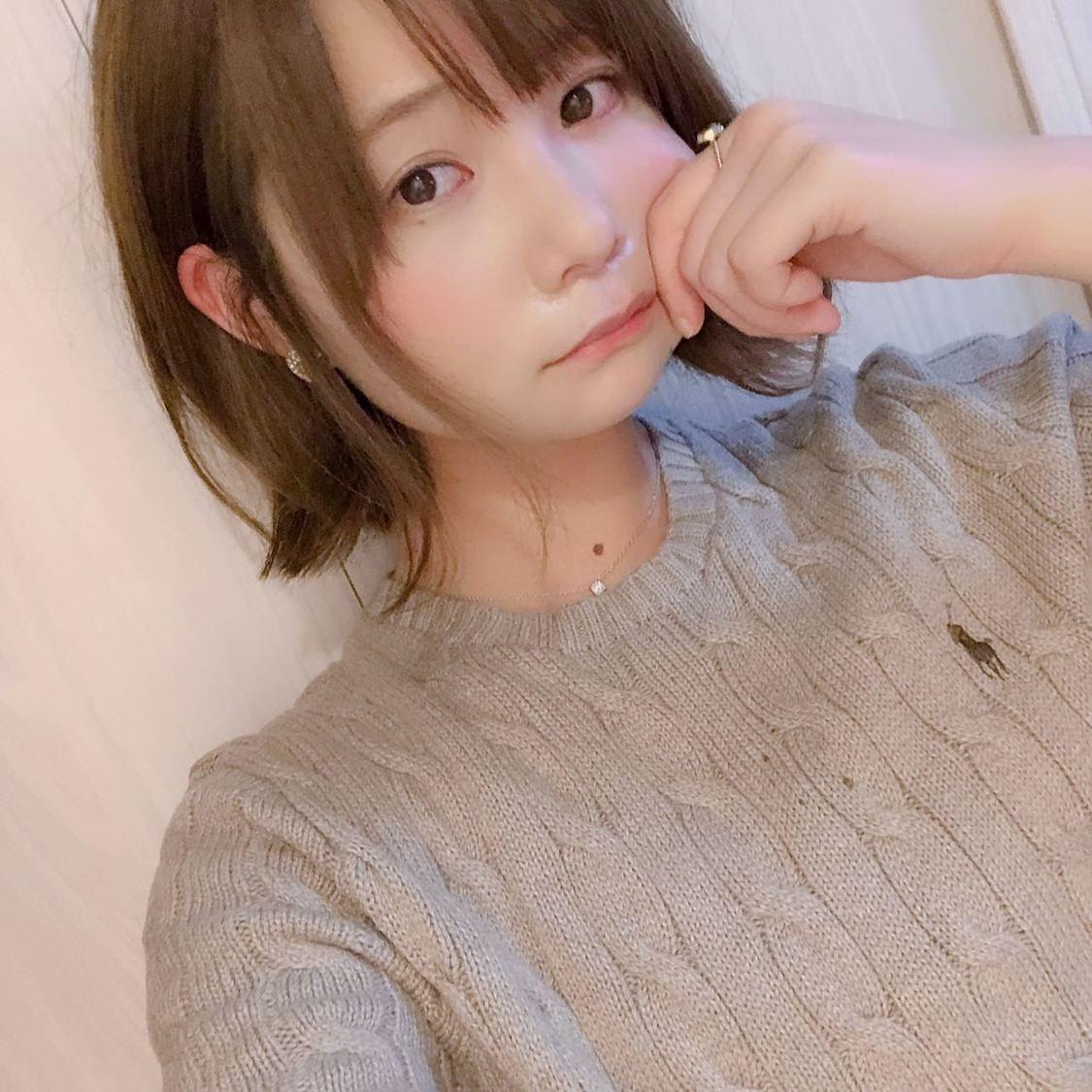 真奈、ヴィレヴァン『カワイイ子の友達はカワイイのか検証企画』第1回に登場!