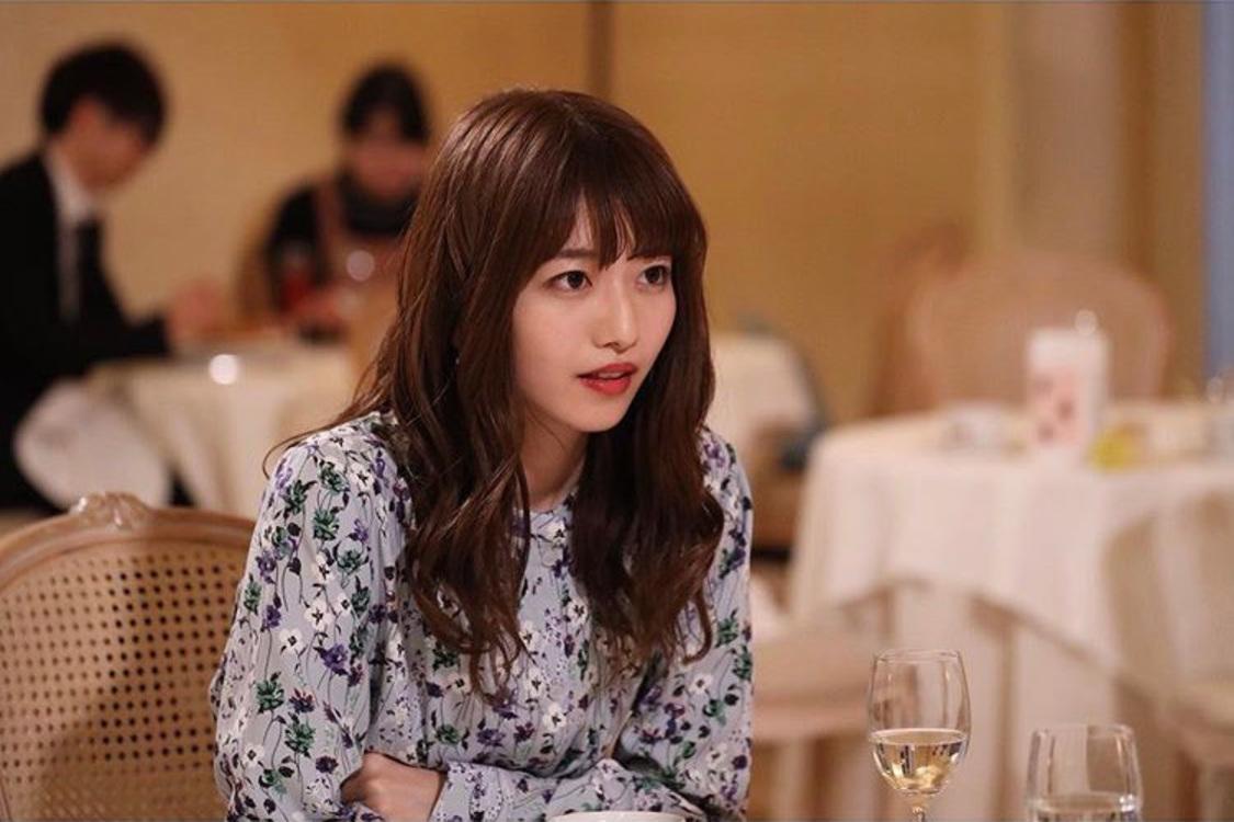 小室安未、ドラマ『年下彼氏』ゲスト出演が話題に「まじで可愛すぎる」「本当に何事」