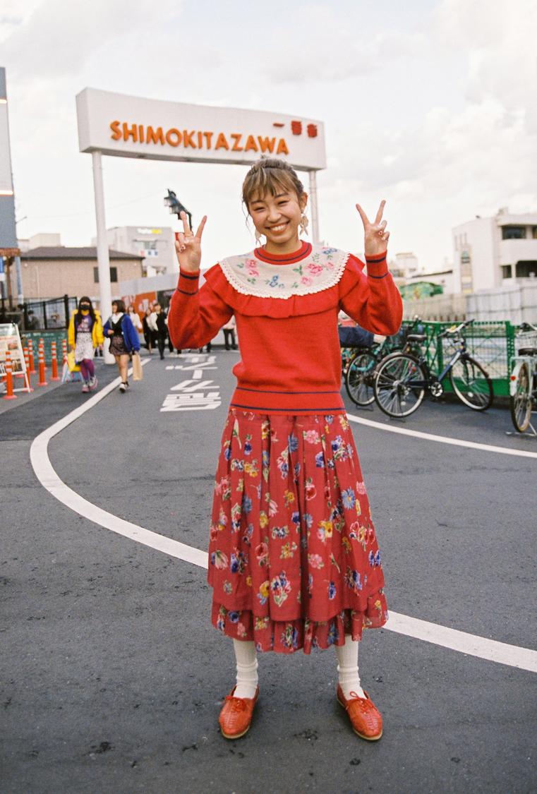 大矢梨華子、1stミニAL発売記念番組『一恋一会ラジオ』放送決定!オンライン公開収録も