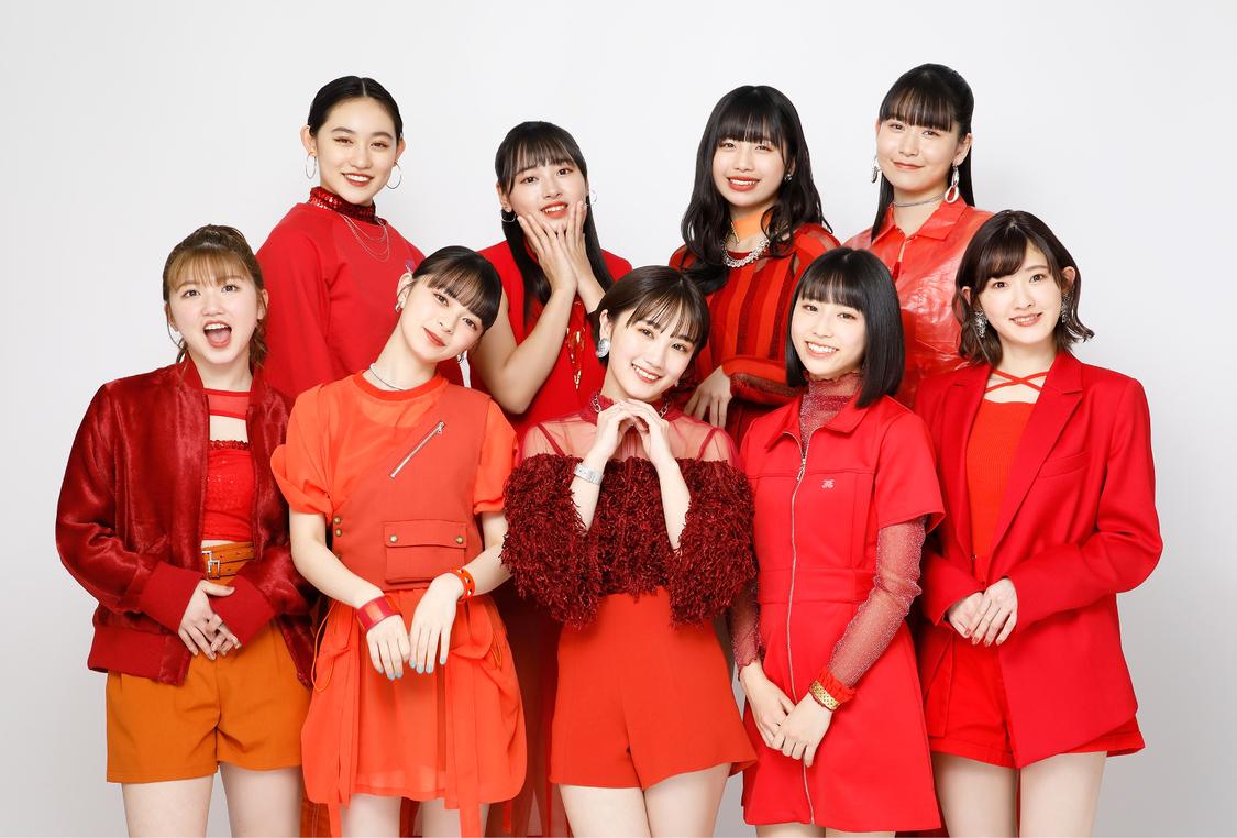 アンジュルム、和田彩花 卒業コンサートをスカパー! GUEST LIVEで振り返り!