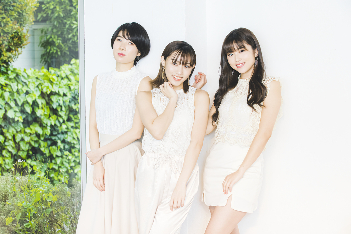 kolme、fox capture planとのコラボ曲「See you feat. fox capture plan」リリース決定!