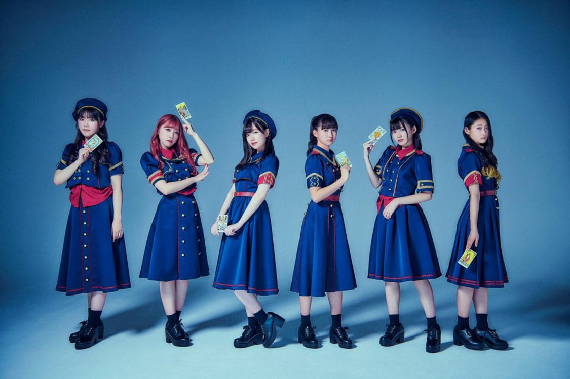 ARCANA PROJECT、楽曲「カンパネラ響く空で」がTVアニメ『モンスター娘のお医者さん』OP決定!