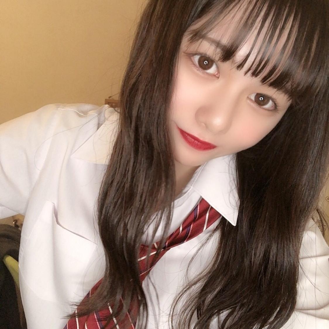 石川涼楓、『今日好き』新シーズン出演決定!「この旅で素敵な恋を見つけられるように、頑張りたいです」