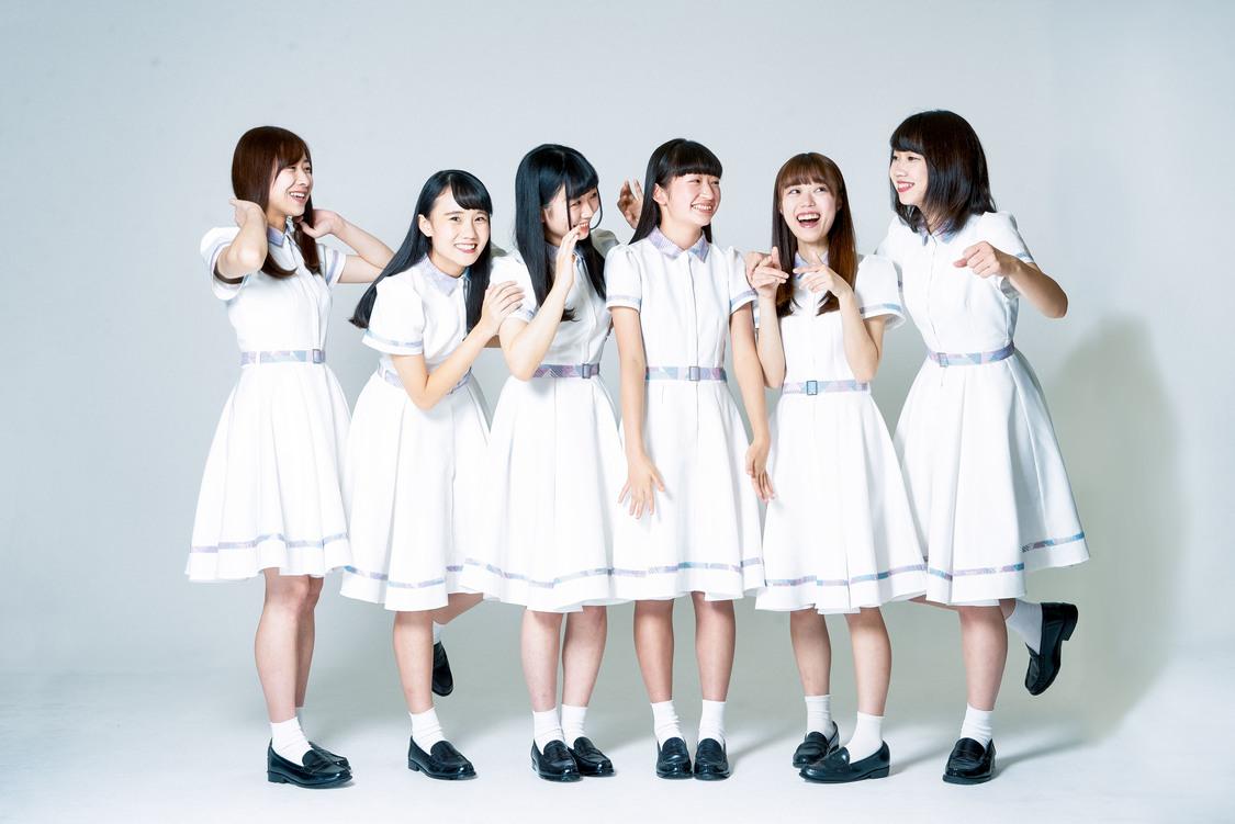 『Girls Live Project』、総合プロデューサーに里咲りさが就任!