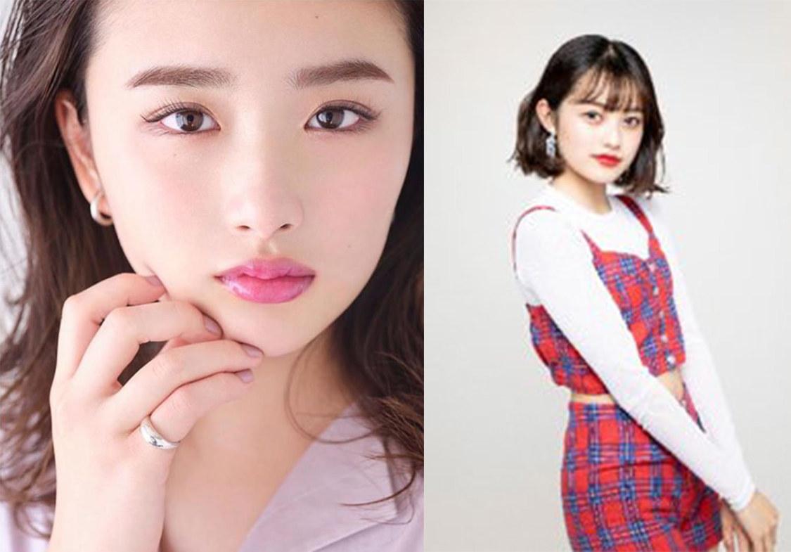 安倍乙、WEBメディア『aRoom』にて記事コンテンツ発信+福山絢水は「ファッションアイテム」プロデュース