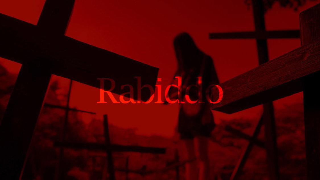 MIGMA SHELTER、新曲「Rabiddo」MVをスペシャプラスで最速先行OA決定!