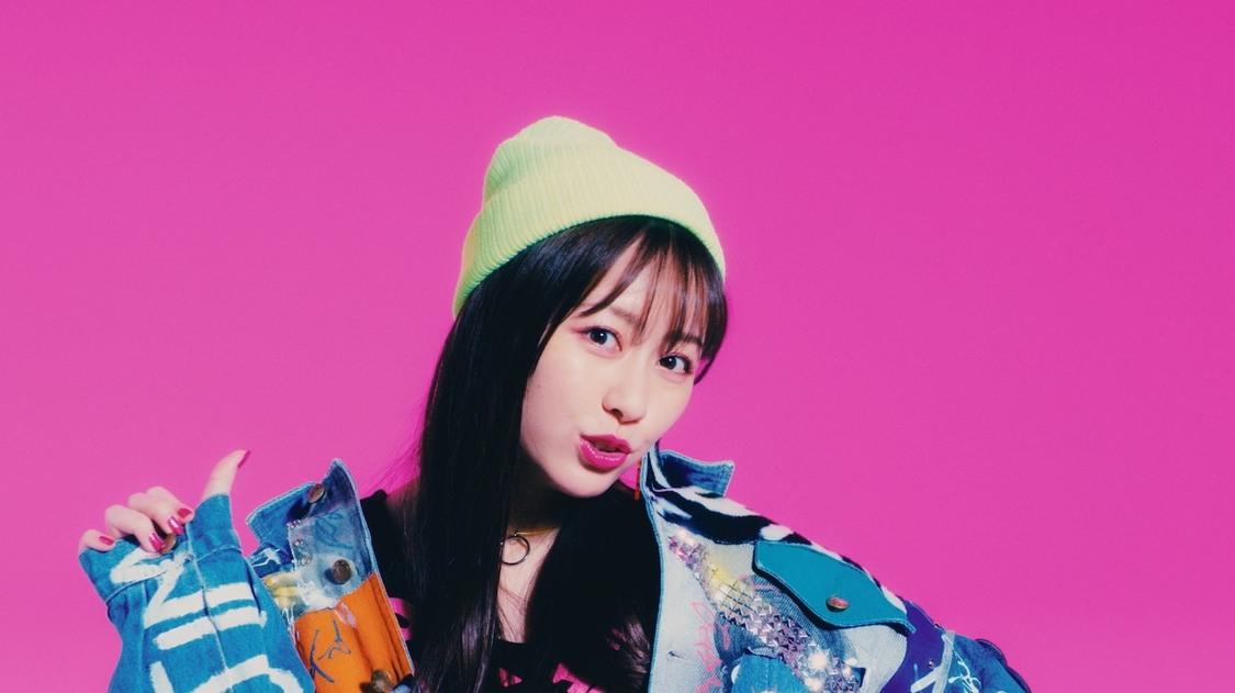 ももクロ 佐々木彩夏、新曲「Girls Meeting」MV解禁!