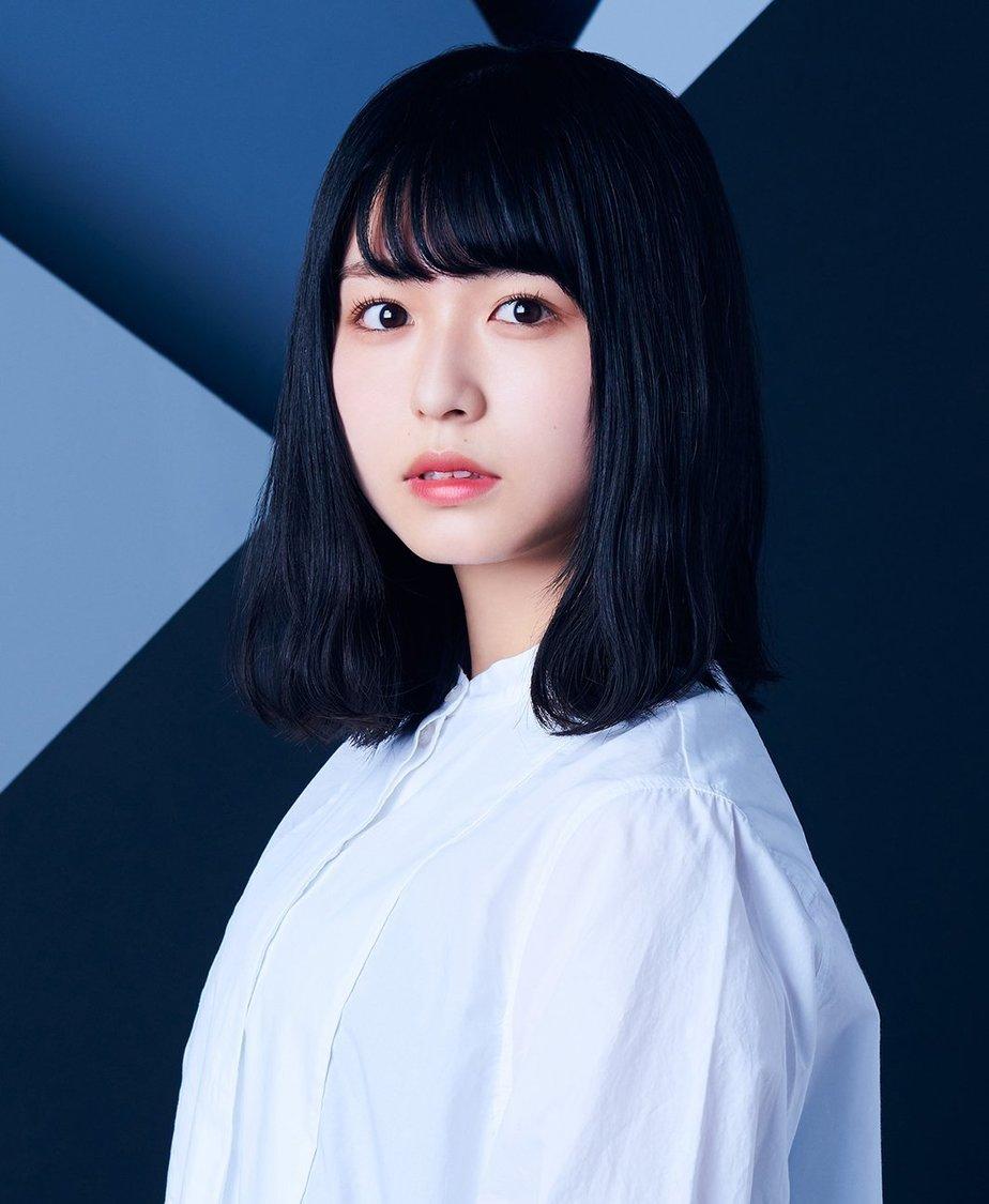 欅坂46長濱ねる、オールナイトニッポン単独パーソナリティに決定!