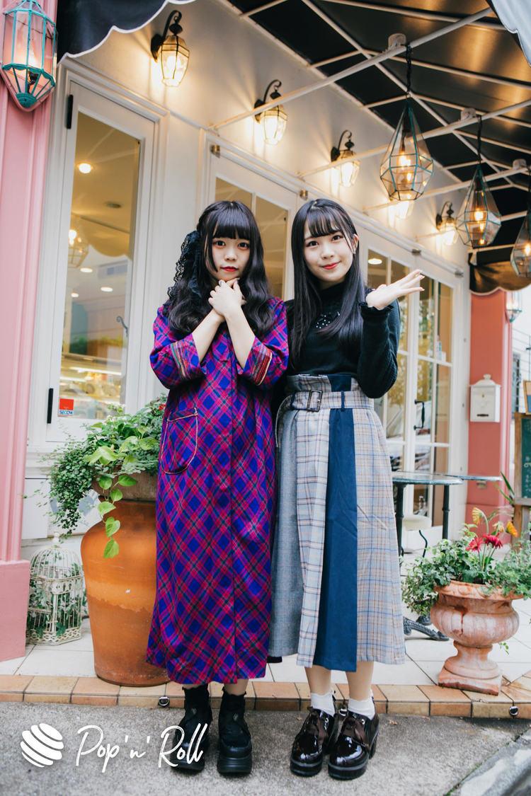 藤井ラナの将来「ほかの女の子のいいところを押し出すお手伝いができる側に回りたいと思っていて」