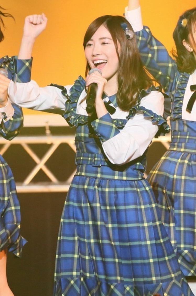 SKE48、「Stand by you」お渡し会&ミニライブ開催+デイリーチャート1位獲得!